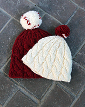 Winter-cable-beanie1-1200_small_best_fit