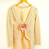 Ester_cardi_1a_small_best_fit