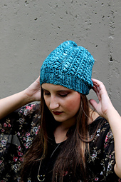 Elaine_hat_1_small_best_fit