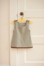 Spring_jumper_small_best_fit