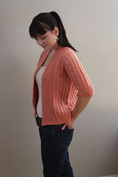 Spring_ribbed_1_small_best_fit