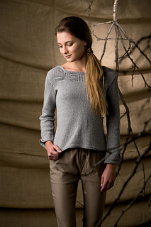 Tucked-pullover_small2