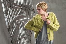 Asymmetrical-collar-jacket_small_best_fit