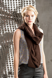 Swaying-cables-scarf_small_best_fit