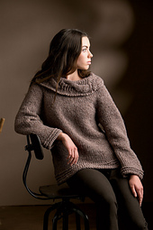Horizontal-cowl-pullover_small_best_fit