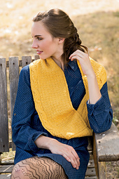 Partly-cloudy-cowl_small_best_fit