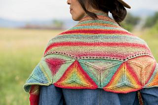 20130828_intw_knits_1102_small2