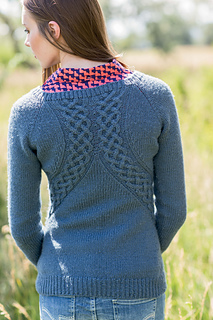 20130829_intw_knits_0179_small2