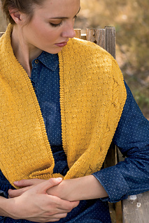 20130829_intw_knits_1121_small2