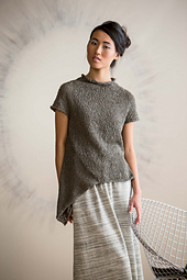 Tangtunic1_small_best_fit
