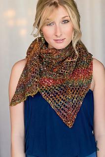 20140219_knits_1095_small2