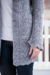 20140219_knits_1760_small2