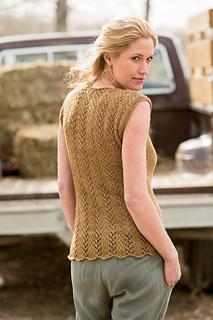 20140219_knits_1947_small2