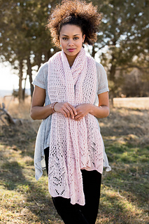20140219_knits_2837_small2
