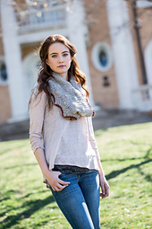 20140319_intw_knits_0069_small_best_fit