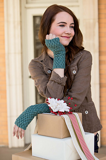 20140319_intw_knits_1896_small2