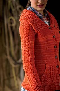 20140529_intw_knits_0982_small2