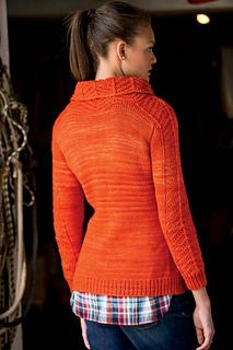 20140529_intw_knits_0961_small2
