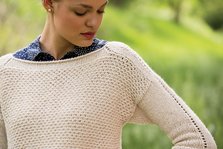 20140529_intw_knits_1737_small2