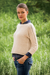 20140529_intw_knits_1622_small_best_fit