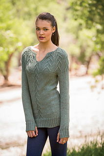 20140529_intw_knits_0455_small2
