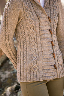 20140528_intw_knits_1285_small2