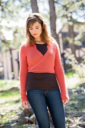 20140528_intw_knits_0429_small_best_fit