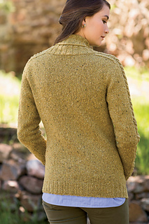 20140528_intw_knits_1692_small2