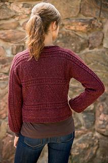 20140528_intw_knits_2032_small2