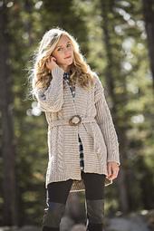 Quivira_coat_knits_winter_2015_small_best_fit
