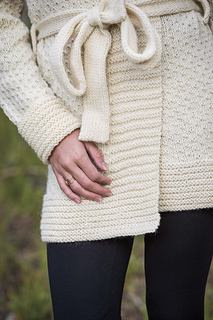 Moraine_jacket_knits_winter_2015_3_small2