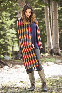 Muir_wrap_knits_winter_2015_small2