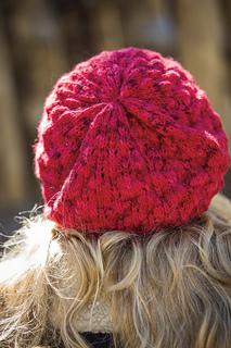 Bozeman_hat_knits_winter_2015_2_small2