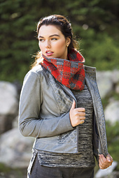 Trapper_cowl_knits_winter_2015_small_best_fit
