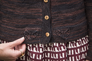 Cocoa_cardigan_knits_winter_2015_4_small2