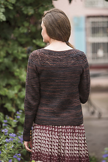 Cocoa_cardigan_knits_winter_2015_2_small2