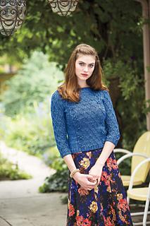 Quadrille_pullover_knits_winter_2015_small2