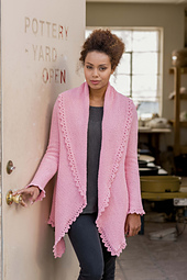 Velum_cardigan_leigh_small_best_fit