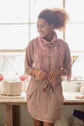 Ribbon_tool_shawl_feller_small_best_fit