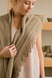 Beech_leaf_shawl_forgione2_small_best_fit