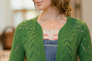 Union_station_cardigan_perron_dahlen4_small2