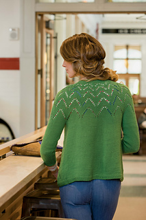 Union_station_cardigan_perron_dahlen2_small2