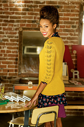Honey_pullover_hahn_small_best_fit