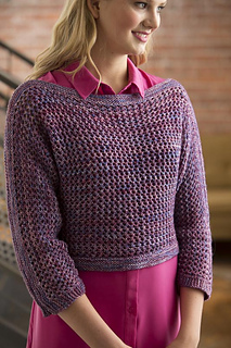 Forgione_boatneck_dolman_5_small2