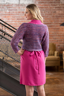 Forgione_boatneck_dolman_3_small2