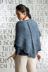 Frankel_stepping-stones_shawl_2_small_best_fit