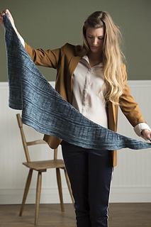 Mcbrien_evans_striated_shawl_6_small2