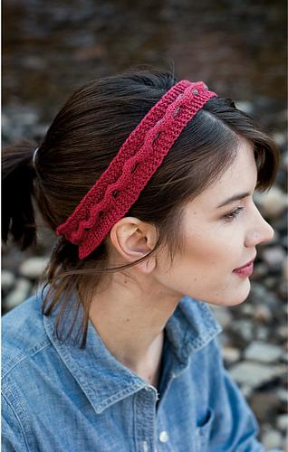 Kristy_howell_highlands_headband_1_medium