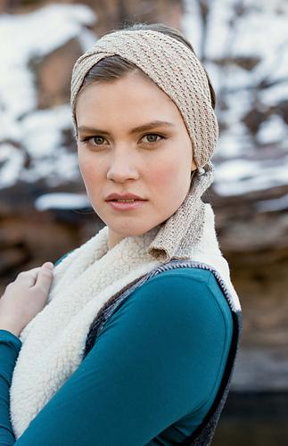 Jennifer_mattesky_figure_8_head_scarf_1_medium
