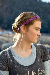 Gabrielle_vezina_olympia_headband_1_small2